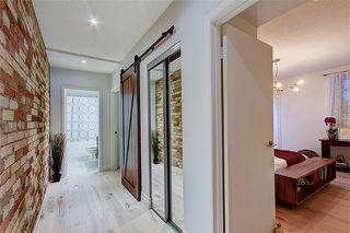 Photo 11: 98B Beverley St in Toronto: Kensington-Chinatown Condo for sale (Toronto C01)  : MLS®# C3706179