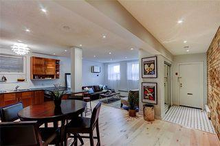 Photo 5: 98B Beverley St in Toronto: Kensington-Chinatown Condo for sale (Toronto C01)  : MLS®# C3706179