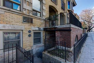 Photo 16: 98B Beverley St in Toronto: Kensington-Chinatown Condo for sale (Toronto C01)  : MLS®# C3706179