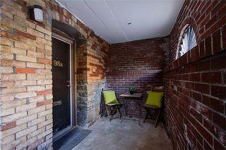 Photo 15: 98B Beverley St in Toronto: Kensington-Chinatown Condo for sale (Toronto C01)  : MLS®# C3706179