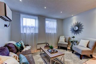 Photo 2: 98B Beverley St in Toronto: Kensington-Chinatown Condo for sale (Toronto C01)  : MLS®# C3706179