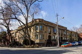 Photo 19: 98B Beverley St in Toronto: Kensington-Chinatown Condo for sale (Toronto C01)  : MLS®# C3706179