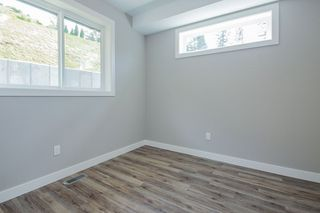 Photo 85: 1010 Southeast 17 Avenue in Salmon Arm: BYER'S VIEW House for sale (SE Salmon Arm)  : MLS®# 10159324