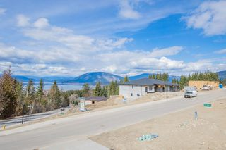 Photo 81: 1010 Southeast 17 Avenue in Salmon Arm: BYER'S VIEW House for sale (SE Salmon Arm)  : MLS®# 10159324