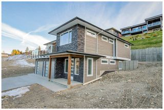 Photo 11: 1010 Southeast 17 Avenue in Salmon Arm: BYER'S VIEW House for sale (SE Salmon Arm)  : MLS®# 10159324