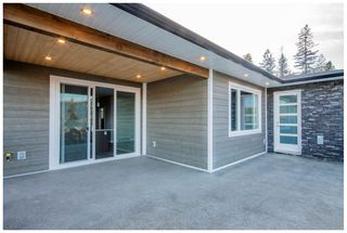 Photo 21: 1010 Southeast 17 Avenue in Salmon Arm: BYER'S VIEW House for sale (SE Salmon Arm)  : MLS®# 10159324