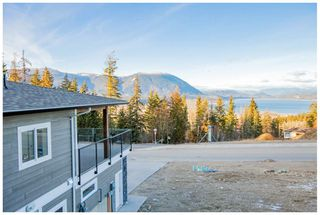 Photo 16: 1010 Southeast 17 Avenue in Salmon Arm: BYER'S VIEW House for sale (SE Salmon Arm)  : MLS®# 10159324