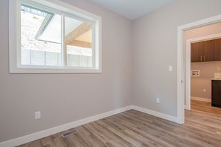 Photo 84: 1010 Southeast 17 Avenue in Salmon Arm: BYER'S VIEW House for sale (SE Salmon Arm)  : MLS®# 10159324
