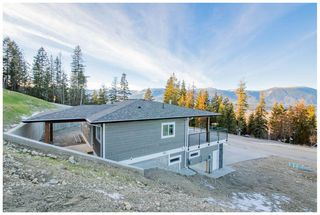 Photo 15: 1010 Southeast 17 Avenue in Salmon Arm: BYER'S VIEW House for sale (SE Salmon Arm)  : MLS®# 10159324