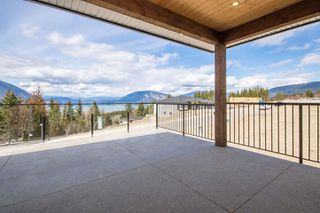 Photo 61: 1010 Southeast 17 Avenue in Salmon Arm: BYER'S VIEW House for sale (SE Salmon Arm)  : MLS®# 10159324