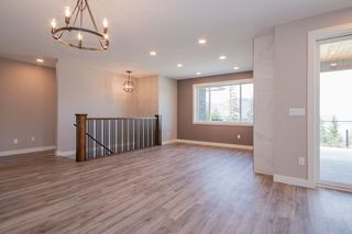 Photo 31: 1010 Southeast 17 Avenue in Salmon Arm: BYER'S VIEW House for sale (SE Salmon Arm)  : MLS®# 10159324