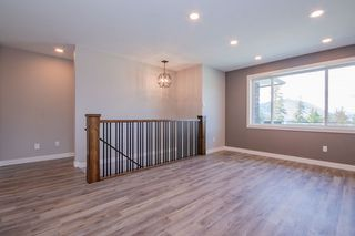 Photo 29: 1010 Southeast 17 Avenue in Salmon Arm: BYER'S VIEW House for sale (SE Salmon Arm)  : MLS®# 10159324