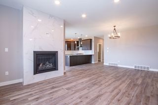 Photo 35: 1010 Southeast 17 Avenue in Salmon Arm: BYER'S VIEW House for sale (SE Salmon Arm)  : MLS®# 10159324