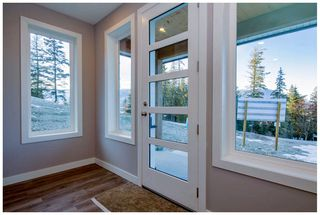 Photo 65: 1010 Southeast 17 Avenue in Salmon Arm: BYER'S VIEW House for sale (SE Salmon Arm)  : MLS®# 10159324