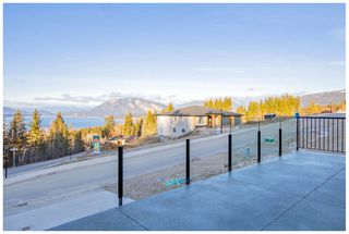 Photo 23: 1010 Southeast 17 Avenue in Salmon Arm: BYER'S VIEW House for sale (SE Salmon Arm)  : MLS®# 10159324