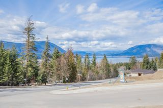 Photo 80: 1010 Southeast 17 Avenue in Salmon Arm: BYER'S VIEW House for sale (SE Salmon Arm)  : MLS®# 10159324