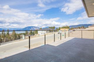 Photo 41: 1010 Southeast 17 Avenue in Salmon Arm: BYER'S VIEW House for sale (SE Salmon Arm)  : MLS®# 10159324
