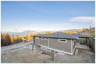 Photo 13: 1010 Southeast 17 Avenue in Salmon Arm: BYER'S VIEW House for sale (SE Salmon Arm)  : MLS®# 10159324