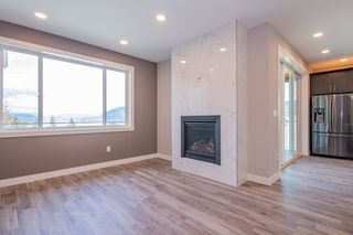 Photo 33: 1010 Southeast 17 Avenue in Salmon Arm: BYER'S VIEW House for sale (SE Salmon Arm)  : MLS®# 10159324