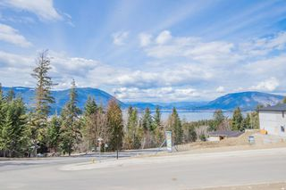 Photo 82: 1010 Southeast 17 Avenue in Salmon Arm: BYER'S VIEW House for sale (SE Salmon Arm)  : MLS®# 10159324