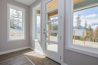 Photo 75: 1010 Southeast 17 Avenue in Salmon Arm: BYER'S VIEW House for sale (SE Salmon Arm)  : MLS®# 10159324