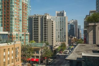 Photo 12: 408 989 NELSON STREET in Vancouver: Downtown VW Condo for sale (Vancouver West)  : MLS®# R2304738