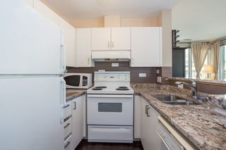 Photo 7: 408 989 NELSON STREET in Vancouver: Downtown VW Condo for sale (Vancouver West)  : MLS®# R2304738