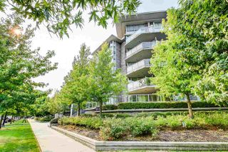 Photo 1: Mandalay by Cressey - 616 9373 Hemlock Drive, Richmond BC