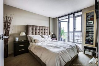 Photo 6: Mandalay by Cressey - 616 9373 Hemlock Drive, Richmond BC