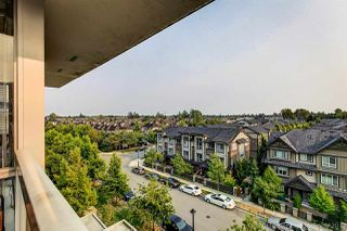 Photo 13: Mandalay by Cressey - 616 9373 Hemlock Drive, Richmond BC