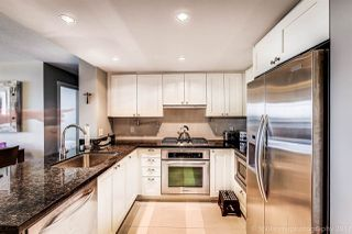 Photo 4: Mandalay by Cressey - 616 9373 Hemlock Drive, Richmond BC