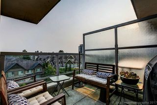Photo 10: Mandalay by Cressey - 616 9373 Hemlock Drive, Richmond BC