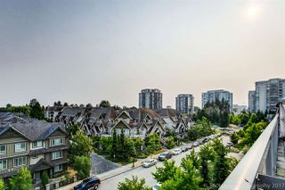 Photo 12: Mandalay by Cressey - 616 9373 Hemlock Drive, Richmond BC