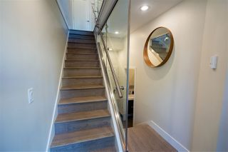 Photo 6: 1888 FRANCES STREET in Vancouver: Hastings East Townhouse for sale (Vancouver East)  : MLS®# R2326265