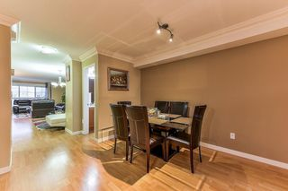 Photo 12: 30 12738 66 AVENUE in Surrey: West Newton Townhouse for sale : MLS®# R2325051
