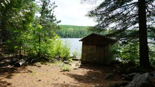 Photo 7: Algonquin Park in Township of Stratton, District of Nippissing: Achray Station Recreational for sale (Algonquin Park)  : MLS®# 1156653