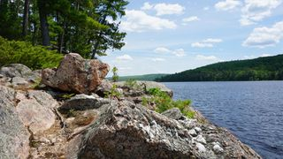 Photo 10: Algonquin Park in Township of Stratton, District of Nippissing: Achray Station Recreational for sale (Algonquin Park)  : MLS®# 1156653