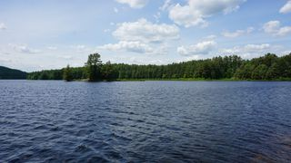 Photo 12: Algonquin Park in Township of Stratton, District of Nippissing: Achray Station Recreational for sale (Algonquin Park)  : MLS®# 1156653