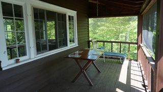 Photo 21: Algonquin Park in Township of Stratton, District of Nippissing: Achray Station Recreational for sale (Algonquin Park)  : MLS®# 1156653