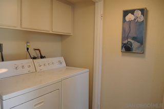 Photo 10: EL CAJON Townhome for sale : 2 bedrooms : 614 S Mollison #D