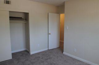 Photo 12: EL CAJON Townhome for sale : 2 bedrooms : 614 S Mollison #D
