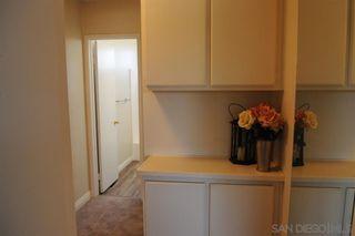 Photo 13: EL CAJON Townhome for sale : 2 bedrooms : 614 S Mollison #D
