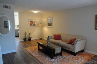 Photo 24: EL CAJON Townhome for sale : 2 bedrooms : 614 S Mollison #D