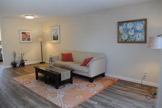 Photo 2: EL CAJON Townhome for sale : 2 bedrooms : 614 S Mollison #D