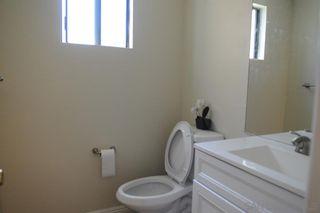Photo 22: EL CAJON Townhome for sale : 2 bedrooms : 614 S Mollison #D