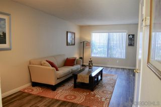 Photo 3: EL CAJON Townhome for sale : 2 bedrooms : 614 S Mollison #D