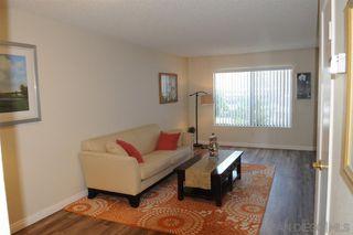 Photo 20: EL CAJON Townhome for sale : 2 bedrooms : 614 S Mollison #D