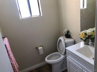 Photo 19: EL CAJON Townhome for sale : 2 bedrooms : 614 S Mollison #D