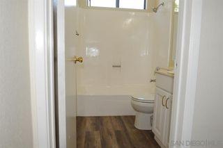 Photo 18: EL CAJON Townhome for sale : 2 bedrooms : 614 S Mollison #D