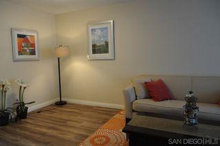 Photo 23: EL CAJON Townhome for sale : 2 bedrooms : 614 S Mollison #D